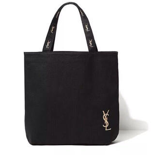 Yves Saint Laurent Beaute - 新品未使用イヴサンローラン トートバッグ