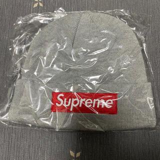 シュプリーム(Supreme)のシュプリーム ニットキャップ(ニット帽/ビーニー)