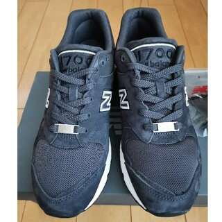 New Balance - New Balance UNITED ARROWS 別注 CM1700JC 28