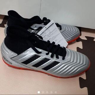 adidas - 新品 スパイク 24 アディダス