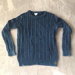 BREEZE - BREEZE セーター140