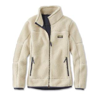 エルエルビーン(L.L.Bean)のジャケット(ブルゾン)