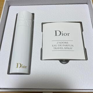 Dior - ディオール ジャドール アトマイザー