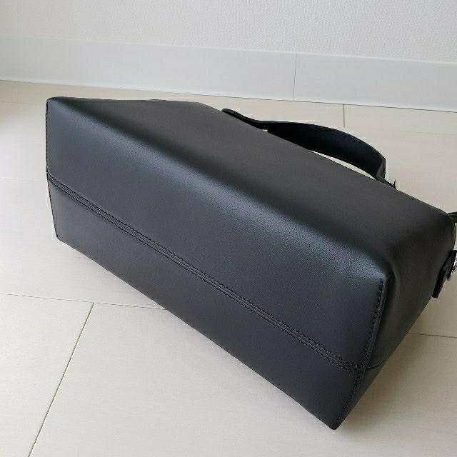 FENDI(フェンディ)のその1  こちらは専用です レディースのバッグ(ハンドバッグ)の商品写真