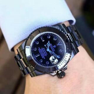 ROLEX/ロレックス機械式時計
