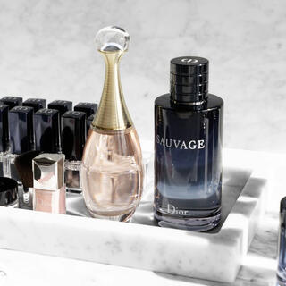 Christian Dior - Dior ジャドール ヘアミスト
