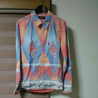 ダブル(DOWBL)のシャツ(シャツ)