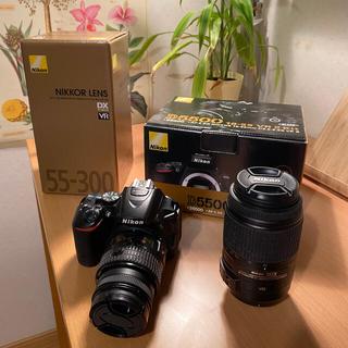 Nikon - Nikon 一眼レフ