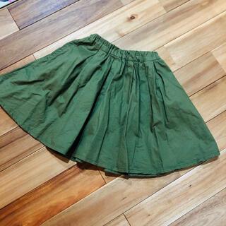 Branshes - ブランシェス♡スカート