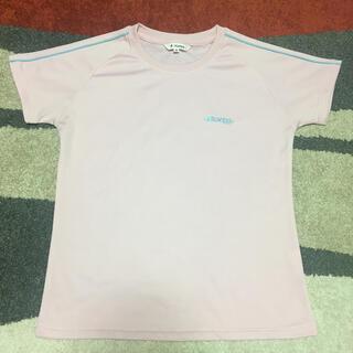 ケイパ(Kaepa)のkaepa シャツ(Tシャツ(半袖/袖なし))
