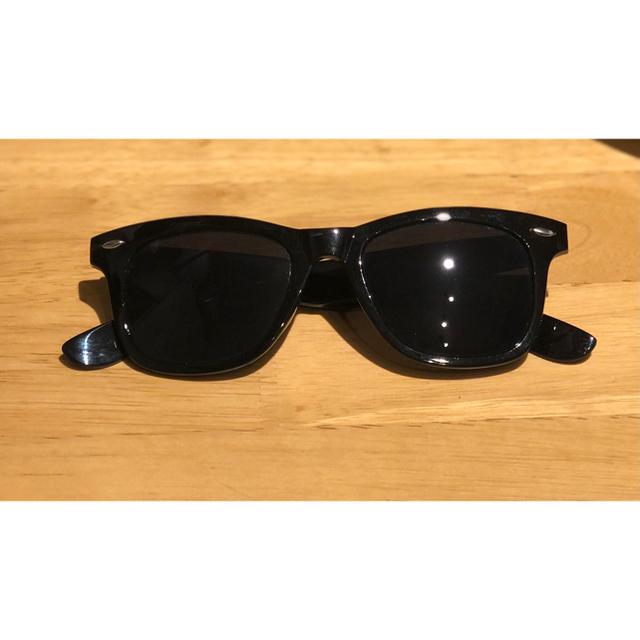 NEIGHBORHOOD(ネイバーフッド)のネイバーフッド サングラス メンズのファッション小物(サングラス/メガネ)の商品写真