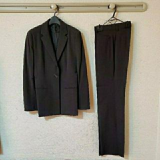 UNTITLED - UNTITLED パンツスーツ«٩(*´∀`*)۶»