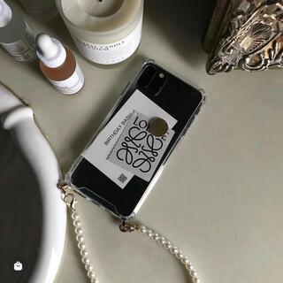 ロエベ(LOEWE)の送料込み♡ロエベ♡紙タグ(ラッピング/包装)