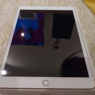 Apple - ipad 7世代 美品!Wifiモデル 32GB