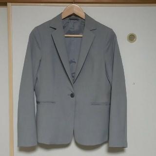 ジーユー(GU)のジャケット M(スーツ)