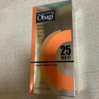 Obagi - 新品 オバジc25ネオ