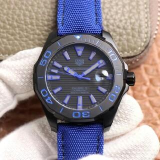 アクト(ACT)の【決算セール】!!★★S+品質時計★★TAG Heue★★★メンズ自動巻腕時計8(腕時計(アナログ))