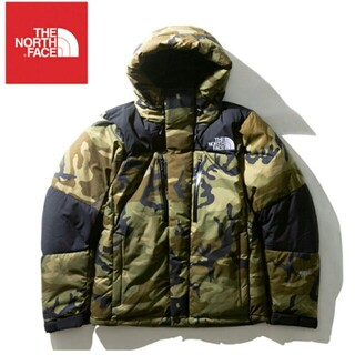 THE NORTH FACE - The North Faceジャケットダウンジャケット