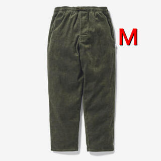 ダブルタップス(W)taps)のWTAPS CHEF / TROUSERS / COTTON CORDUROY(その他)
