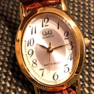 CITIZEN - Quartz クォーツ 時計