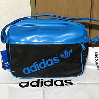 アディダス(adidas)の新品★アディダス オリジナルス★バッグ(ショルダーバッグ)