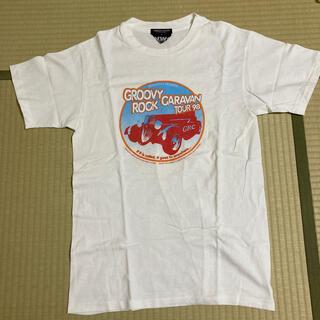 アンダーカバー(UNDERCOVER)のアンダーカバー☆GRC☆限定T(Tシャツ/カットソー(半袖/袖なし))
