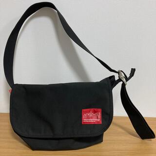 マンハッタンポーテージ(Manhattan Portage)のVintage Messenger Bag JR(メッセンジャーバッグ)
