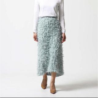 Drawer - SHE tokyo シートーキョー スカート 34
