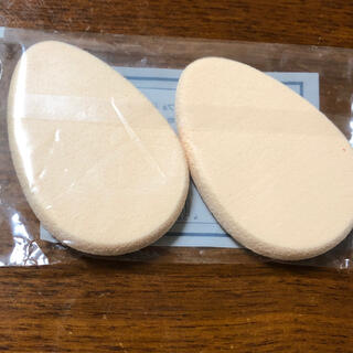 マキアレイベル(Macchia Label)のマキアレイベル 専用パフ(パフ・スポンジ)
