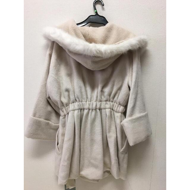 snidel(スナイデル)のsnidelコート レディースのジャケット/アウター(トレンチコート)の商品写真