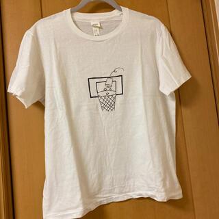 ヤエカ(YAECA)のYAECA STOCK ヤエカ Tシャツ(Tシャツ/カットソー(半袖/袖なし))