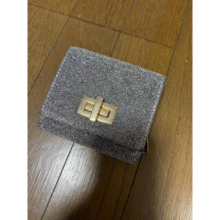 エヴリス(EVRIS)のEVRIS 折り財布(財布)