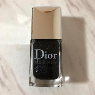 Christian Dior - DIOR ヴェルニ 905