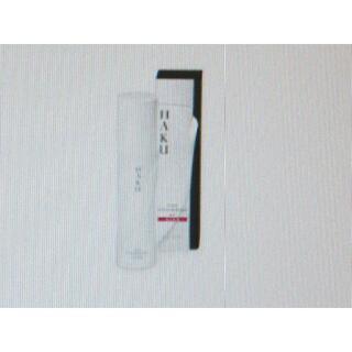 シセイドウ(SHISEIDO (資生堂))のHAKU ハク HAKU インナーメラノディフェンサー 120ml [乳液](乳液/ミルク)