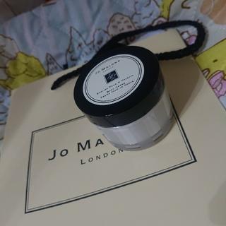 ジョーマローン(Jo Malone)のジョーマローン JO MALONE 新品 イングリッシュペアー&フリージア (ボディクリーム)