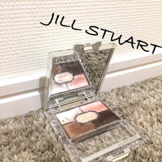 JILLSTUART - 【used】JILLSTUART♥️ジルスチュアート 化粧品 コスメ まとめ売り
