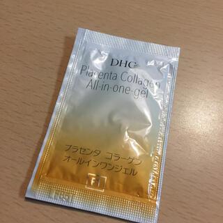 ディーエイチシー(DHC)のDHC  プラセンタコラーゲンオールインワンジェル (オールインワン化粧品)