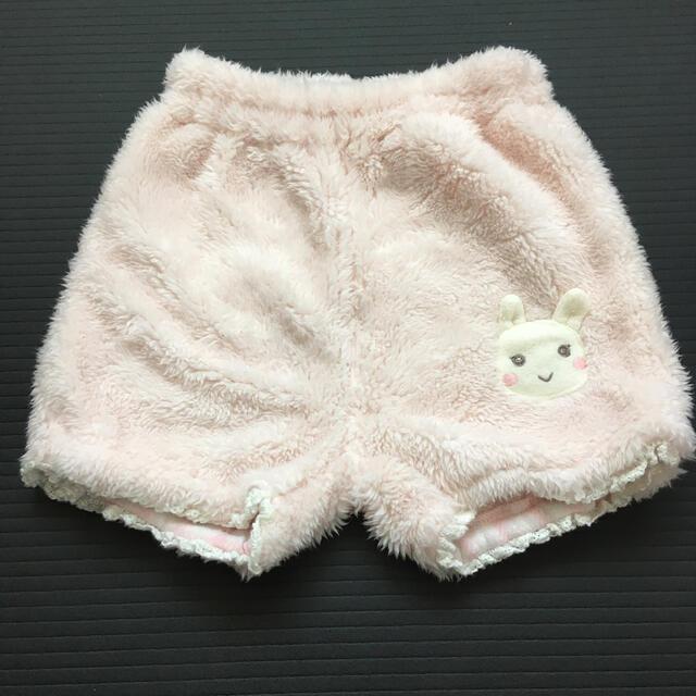 キムラタン(キムラタン)のキムラタン2点セット キッズ/ベビー/マタニティのベビー服(~85cm)(カーディガン/ボレロ)の商品写真