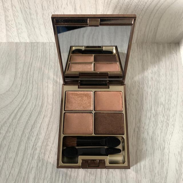 LUNASOL(ルナソル)のルナソルアイシャドウ コスメ/美容のベースメイク/化粧品(アイシャドウ)の商品写真