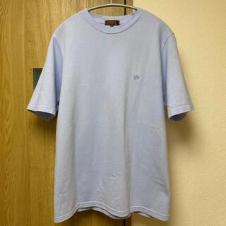 ロエベ(LOEWE)の【美品】  ロエベ  Tシャツ(Tシャツ(半袖/袖なし))