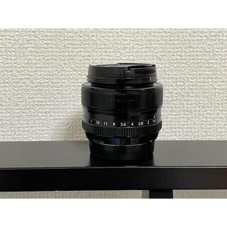 富士フイルム - FUJIFILM XF 35mm f1.4