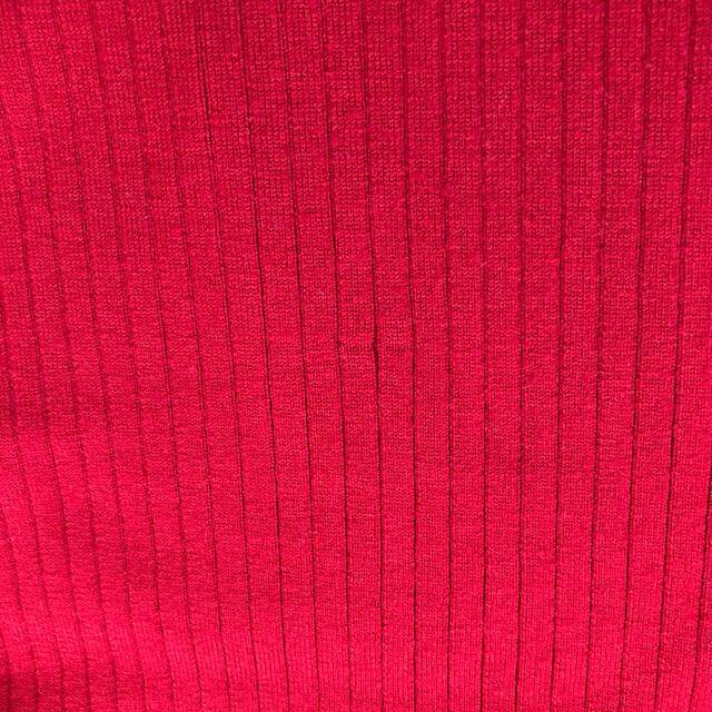 NOLLEY'S(ノーリーズ)のNOLLEY'S ノーリーズ  アンサンブルニット カーディガン  36 レディースのトップス(アンサンブル)の商品写真