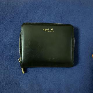 アニエスベー(agnes b.)の財布(財布)