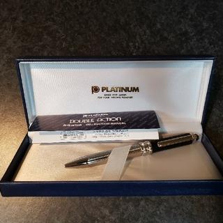 プラティナムフブ(PLATINUM FUBU)のPLATINUM(その他)