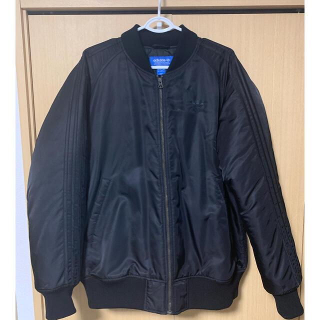 adidas(アディダス)のアディダスオリジナルス ブルゾン メンズのジャケット/アウター(ブルゾン)の商品写真