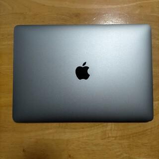 Apple - Apple Macbook Pro 13 2017 タッチバー office
