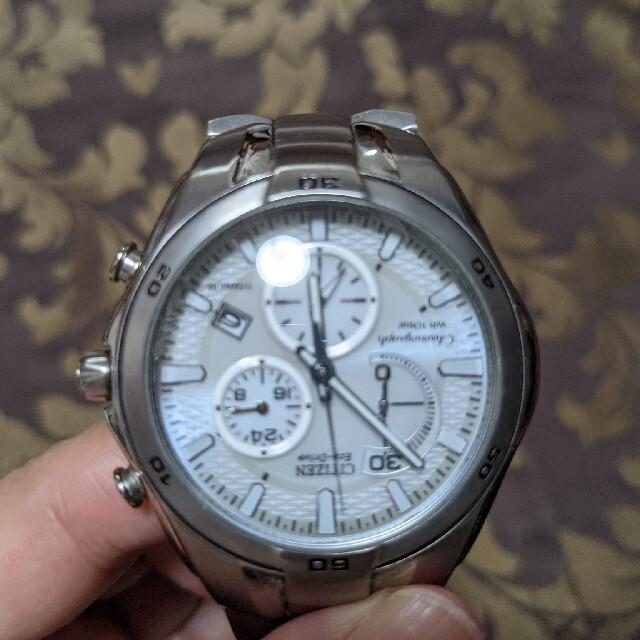 時計 デスノート