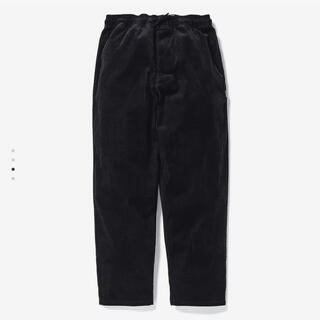 ダブルタップス(W)taps)の20aw WTAPS CHEF TROUSERS COTTON CORDUROY(その他)