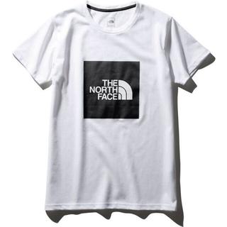 THE NORTH FACE - THE NORTH FACE ノースフェイス 半袖Tシャツ黒 レディースL 新品