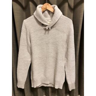 エイチアンドエム(H&M)のH&M メンズ ニット セーター(ニット/セーター)
